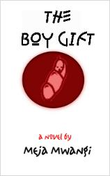 The Boy Gift